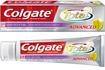 3Colgate