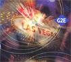 5VegasG2E