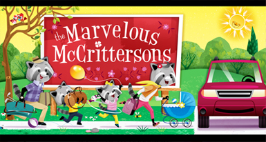 03McCrittersons