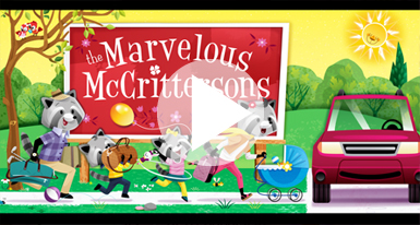 01McCrittersons