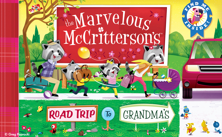 02McCrittersons