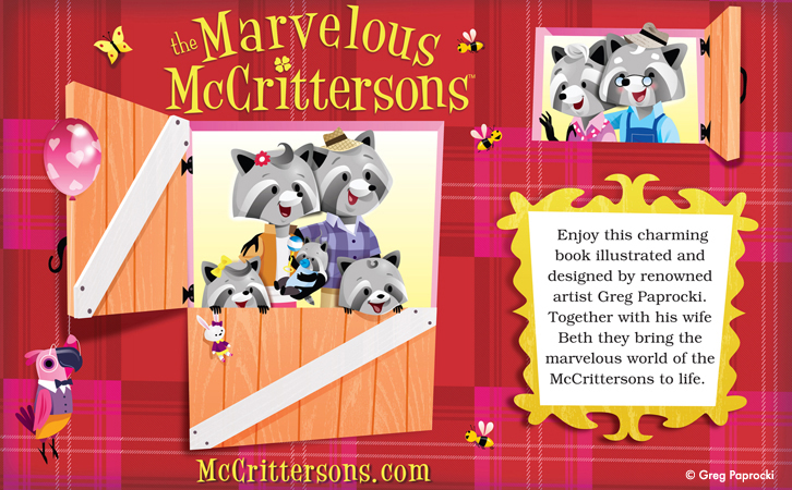 09McCrittersons